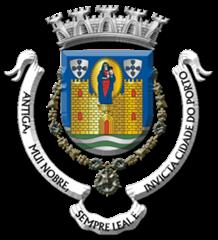 brasao-da-cidade-do-porto