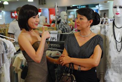 Chân Tình 2011 - Chan Tinh Viet Nam - Image 3