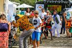 FESTIVALS 2018_AT-AFrikaTageWien_03-people_hiCN1A0655.jpg