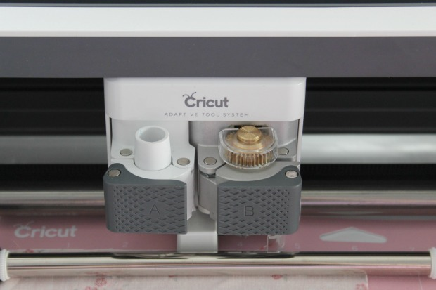 rotary blade tool for Cricut Maker
