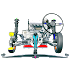 Auto parts. Automotive technologies