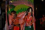 carnaval 2014 243.JPG