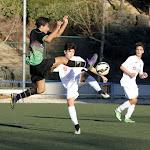 Morata 3 - 1 Illescas  (165).JPG