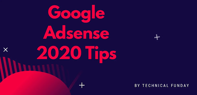 Google Adsense  Account Approve Kaise karaye Best Trick 2020 in Hindi ( Adsense Requirements ) With 100% Result.