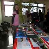 Seminar za nastavnike srednjih skola - DSCN4349.JPG