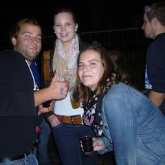 Erntedankfest 2012 - kl-P1090181.JPG