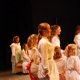 2012PiratesofPenzance - DSC_5747.jpg