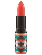 MAC_VibeTribe_Lipstick_PaintedSunset_white_300dpiCMYK_1
