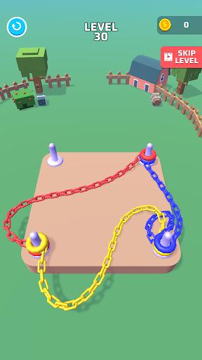 Color Chain apktram screenshots 1