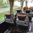 Spelersbus Feyenoord Rotterdam (109).jpg