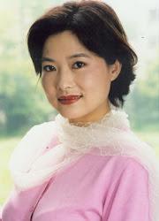 Yu Ya  Actor