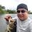 Jorge Betancourt's profile photo