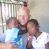 Haiti's Angels