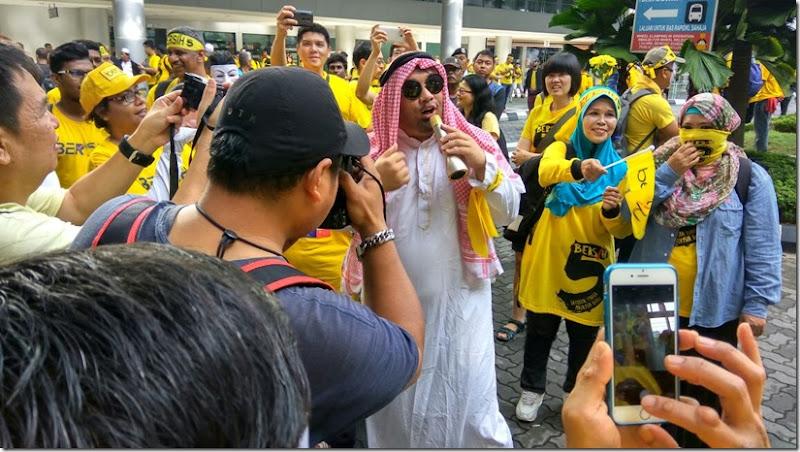 1mdb-bersih-rally