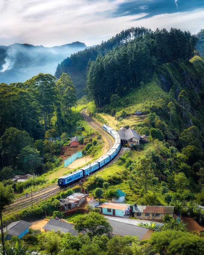 মাত্র কয়েকদিন অপেক্ষা, তারপরেই ছুটবে দেশের প্রথম বুলেট ট্রেন! (bullet train)