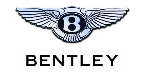 manual de taller bentley