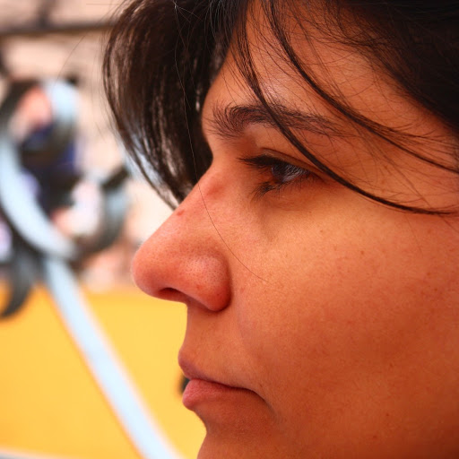 susanabermudez Susana Bermúdez