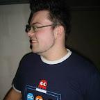 70-80 Party 26-11-2005 (122).JPG