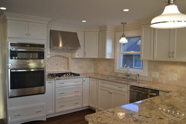 Kitchen, misc. - DSC_0017%25281%2529.jpg