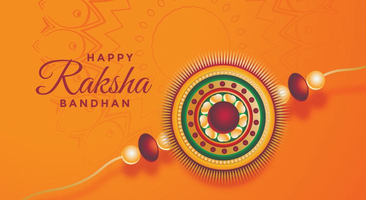 raksha-bandhan-2021-know-date-tithi-rakhi-shubh-muhurat-and-significance