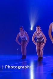 Han Balk Voorster Dansdag 2016-4596-2.jpg