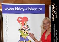 KiddyRib13Mar15_351 (1024x683).jpg