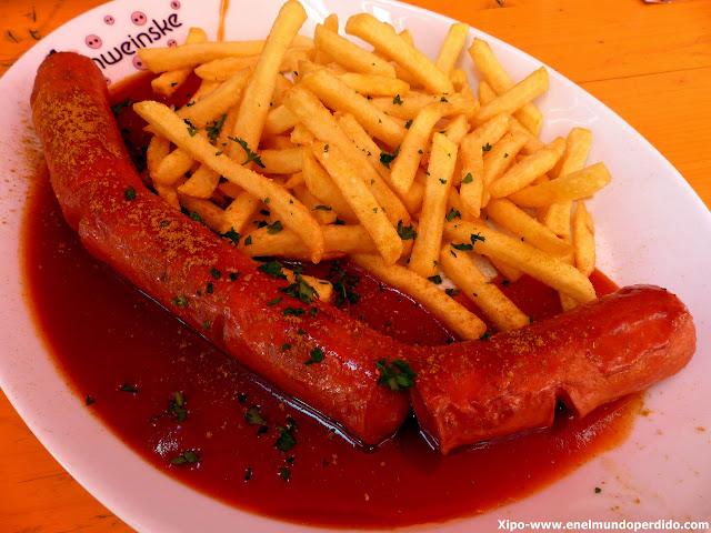 currywurst-düsseldorf.JPG
