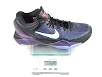 nike kobe 7 ounce Weightionary