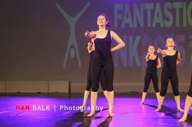 Han Balk Fantastic Gymnastics 2015-1425.jpg
