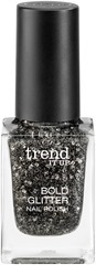 4010355430137_trend_it_up_Bold_Glitter_Nail_Polish_010
