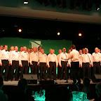 2006 St Patricks Day_033.JPG