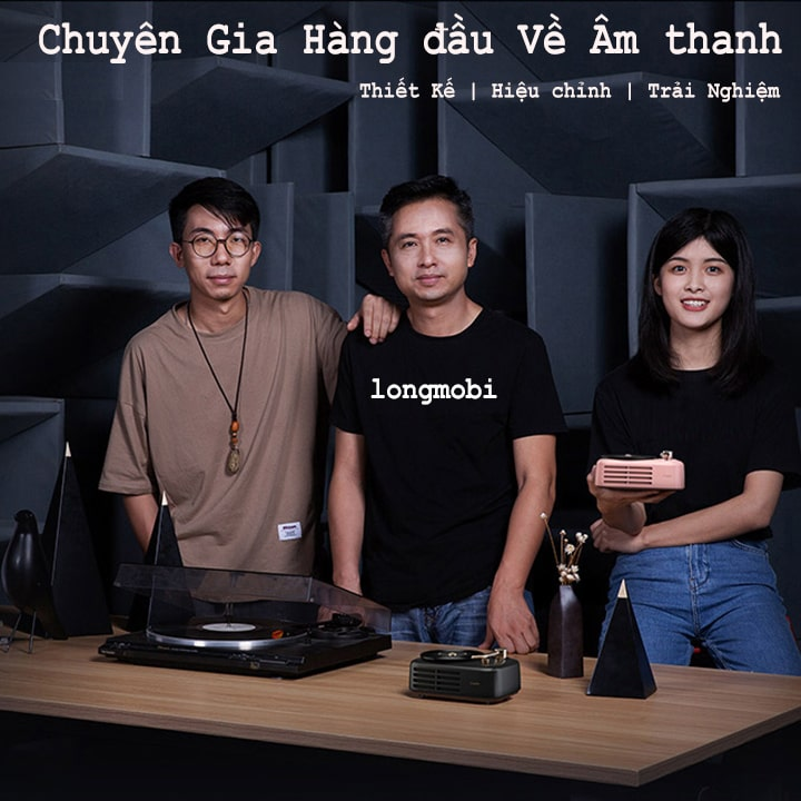 may nghe dai FM Live-Time
