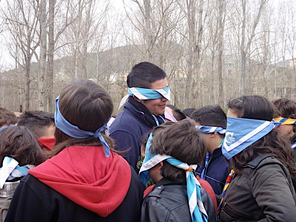 Campaments Generals 2010 - P4030273.JPG