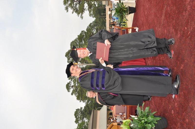 Graduation 2011 - DSC_0201.JPG