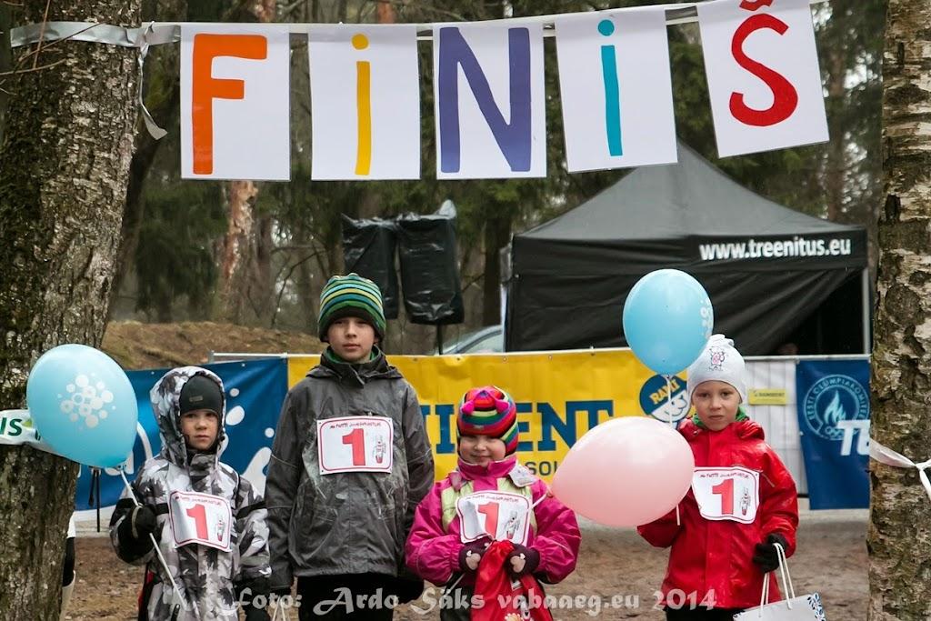 2014.04.12 Tartu Parkmetsa jooks 3 - AS20140412TPM3_146S.JPG
