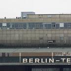 0091_Tempelhof.jpg