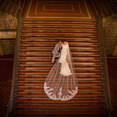 Wedding photographer Fran Lopez pacheco (FranLopezPache). Photo of 23.05.2019