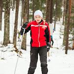 2014.02.09 Tartu Maratoni üritused Alutagusel - AS20140209KTMAR_082S.jpg