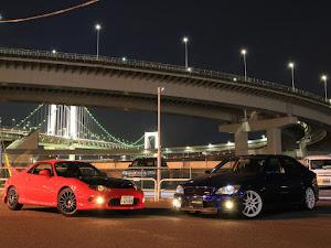 アルテッツァ SXE10 RS200 Zエディション 11年式のカスタム事例画像 ひゅーまささんの2019年01月22日17:39の投稿