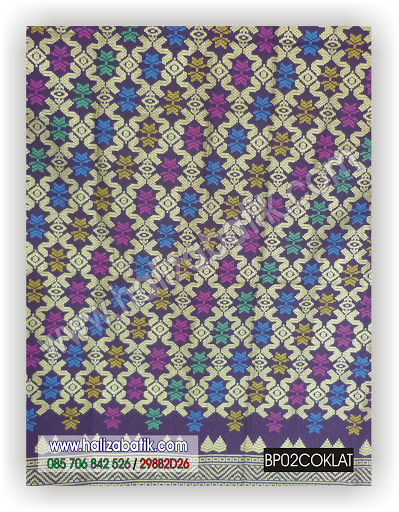 pekalongan batik, batik modern, grosir kain batik