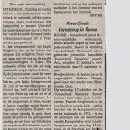 1987-10-17 - Krantenknipsels.jpg