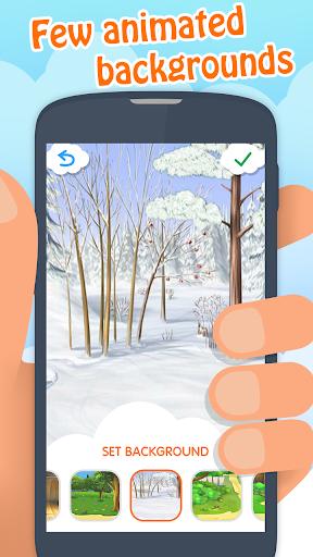 玩娛樂App Tarabanya - 浅谈宠物免費 APP試玩