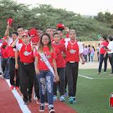 Apertura di wega nan di baseball little league - IMG_0981.JPG