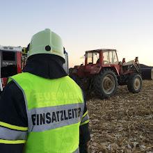 150921-vu-traktor-06