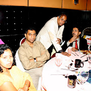 SLQS UAE 2012 @2 069.JPG