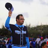 Apertura di wega nan di baseball little league - IMG_1170.JPG