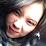dayana dwi Florientine's profile photo
