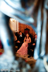 Foto 1173. Marcadores: 28/11/2009, Casamento Julia e Rafael, Rio de Janeiro