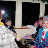 Polar Express Christmas Train 2011 - 115_0922.JPG