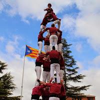 Actuació Fira Sant Josep de Mollerussa 22-03-15 - IMG_8362.JPG